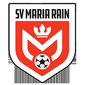 Maria Rain