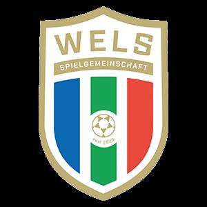 Team - FC Wels