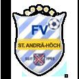 FV St. Andrä/Höch