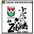 Team - Union Raika Weißkirchen Juniors