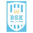 SK Bischofshofen 1b