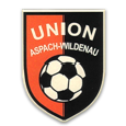 Team - Union Aspach-Wildenau