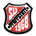 Team - SV Pfaffstätt