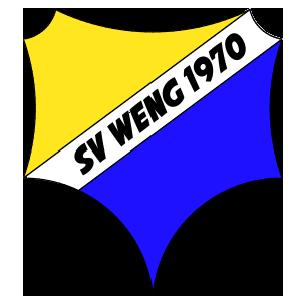 SV Weng