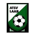 ATSV Laab