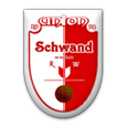 Team - Union Schwand