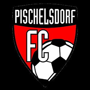 Team - FC Gurtner Pischelsdorf