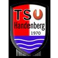 TSU Handenberg