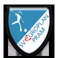 SV Pram