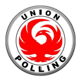 Union Polling