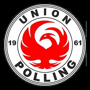 Team - Union Polling