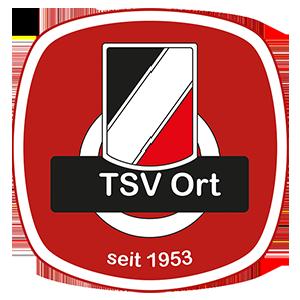 TSV Ort/I.
