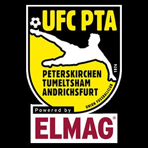 UFC PTA