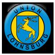 Union Lohnsburg