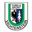 Team - Union Vichtenstein