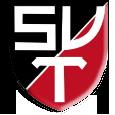 SV Taufkirchen/Pr.