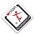 Team - Union Haberl-Weikl Rainbach/Innkreis