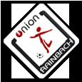 Team - Union CAB Rainbach/Innkreis