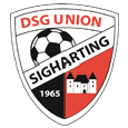 Union Sigharting