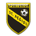 Team - Union St. Aegidi