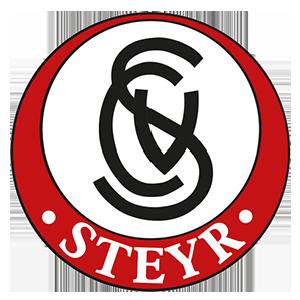 Team - SK Vorwärts Steyr