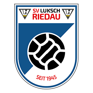 SV Riedau