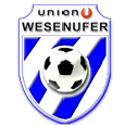 Union Wesenufer