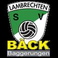 Team - SV Bäck Baggerungen Lambrechten