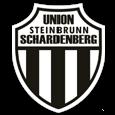 Union Schardenberg