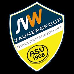 SPG St. Marienkirchen/Wallern