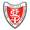 Team - ATUS Ferlach