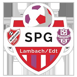SPG Lambach/Edt