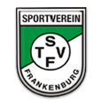 Team - TSV Frankenburg