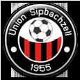 Union Sipbachzell