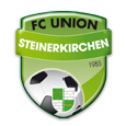 Team - FC Union Steinerkirchen