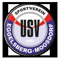 Team - USV Raiffeisen Eggelsberg/Moosdorf