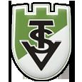 Team - VST Völkermarkt