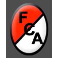 Team - FC SGS Andorf