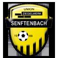 Union Senftenbach