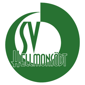 Team - SV Hellmonsödt