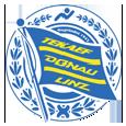 Donau Linz 1b
