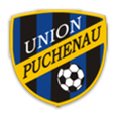 Union Puchenau