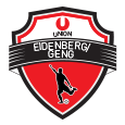 Team - Union Eidenberg/Geng