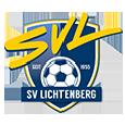 Team - SV Lichtenberg