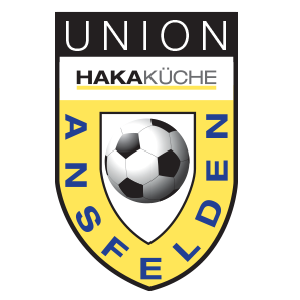 Union Ansfelden