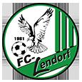 Team - FC Lendorf
