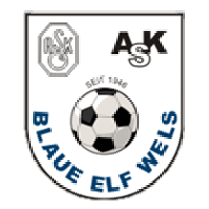 Team - ASK Blaue Elf Wels