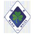 BW Stadl-Paura