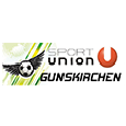 Team - Union Gunskirchen