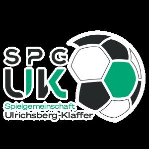 Union Ulrichsberg